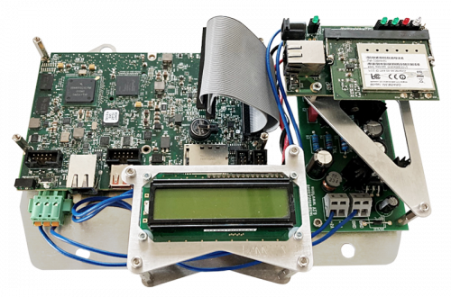 embedded-systeme2_rgb_800x530px_01