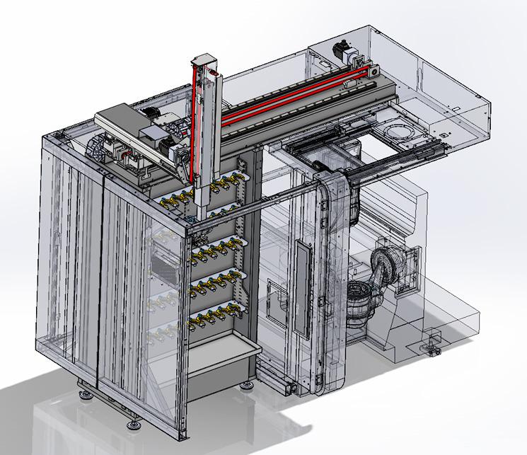 ncontrols_engineering_745x643px_01